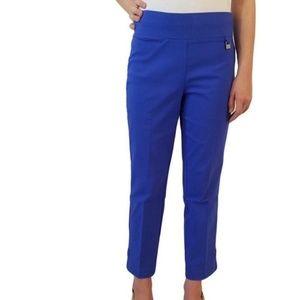 Rafaella Comfort Capri Pants New With Tags